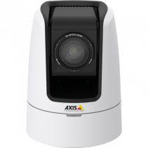 Câmera AXIS V5914 60HZ