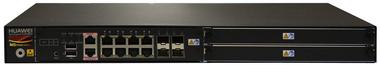 Huawei USG6330 Next-Generation Firewalls – 1 Gbit/s