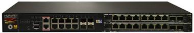 Huawei USG6360 Next-Generation Firewalls – 3 Gbit/s