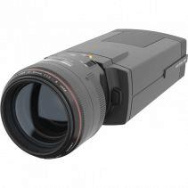 Câmera AXIS Q1659 10-22MM F/3.5-4.5