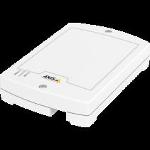 Câmera Axis M1045-LW Wireless (Versão atualizada p/ Linha M10)