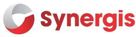 Software Genetec – Intelbras Edition Synergis: Sy-E (Enterprise) – Controle de Acesso