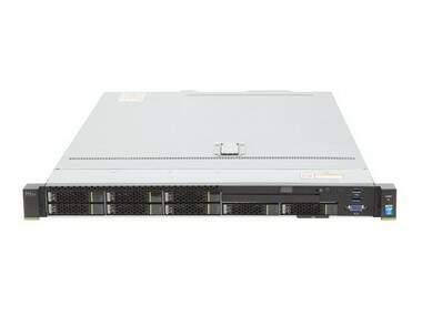 Huawei 1288H V5 – Fusion Server – 6TB