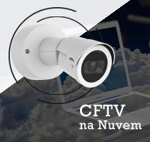 Axis Communications - Integradores GOLD de câmeras e equipamentos CFTV Na Nuvem