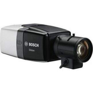 Bosch – DINION IP starlight 6000 HD – NBN-63023-B