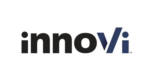 Software Agent VI – SAV VI – para detecção de eventos em tempo real, pesquisa de vídeo e informações comerciais