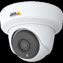 Câmera AXIS FA3105-L EYEBALL SENSOR UNIT