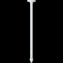 AXIS T91B53 TELESCOPIC CEIL MNT 2P