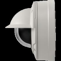 Câmera AXIS Q3505-VE 9MM MkII