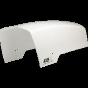 Câmera AXIS M3015 – Câmera ultradiscreta para vigilância por vídeo FullHD – Dome – Interna – Fixa  (VERSÃO ATUALIZADA PARA M3014 E M3011)