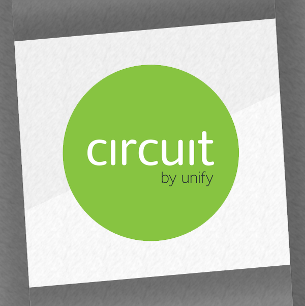 Circuit Unify - Para teams empresariais