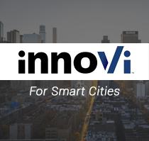 Licença Agent Vi - inno Vi - For Smart Cities