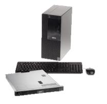 AXIS Camera Station S1116 Recorder – Gravador pronto para usar para vigilância em alta definição