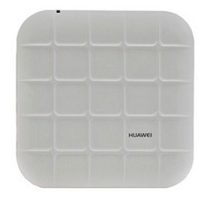 Huawei AP4030DN-FAT-DC – Access Point Wifi – 1,167 Gbit/s