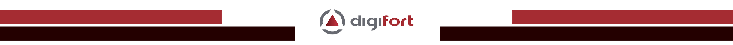 Digifort - Software VMS e de vídeo analise para diversos tipos de projetos