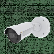 Câmera AXIS P1455-LE  FullHD, Externa e com Infravermelho