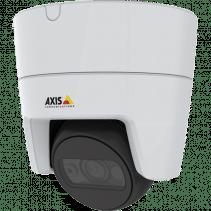 Câmera AXIS M3115-LVE Network