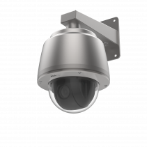 AXIS Q6075-SE PTZ Camera
